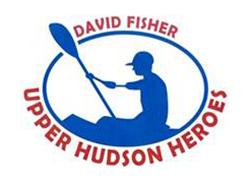 DavidFisher_Logo_RGB_00