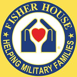 FisherHouse_Logo_RGB_00