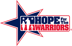 HopeForTheWarriors_Logo_RGB_00