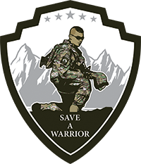 Save_A_Warrior_Multicam_Badge_Logo_RGB_00