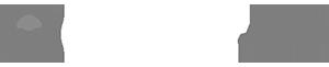 examiner-logo-web