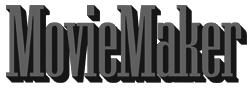 moviemaker-logo